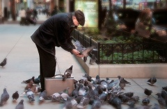 Let's-Make-Kindness-a-Daily-Habit